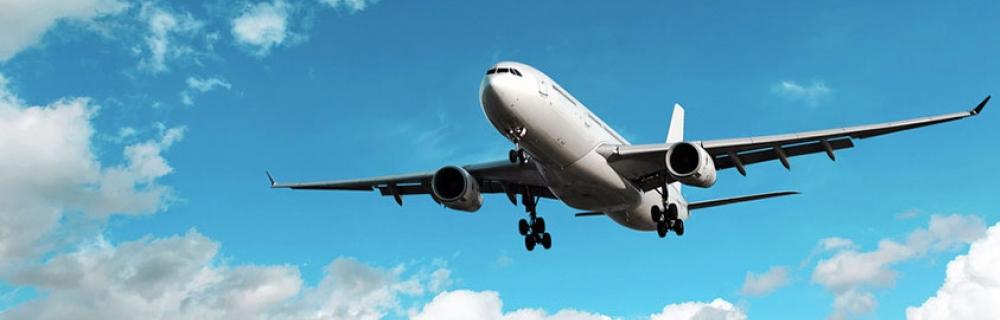 Beijing GAHSM Aviation Supplies Science-Tech CO., LTD.>