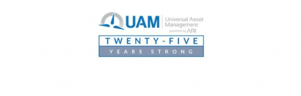 Universal Asset Management, Inc>