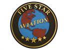 Five Star Aviation