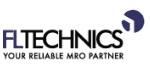 FL Technics
