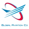 Global Aviation Co.