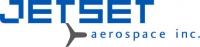 Jetset Aerospace Inc