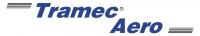Tramec Aero France
