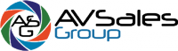 Av Sales Group, Inc.