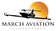March Aviation, Inc.