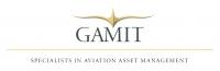 GAMIT LTD