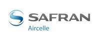 Safran Nacelles