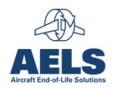 Aircraft End-of-Life Solutions