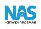 NORMANDY AERO SPARES