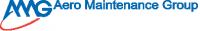 Aero Maintenance Group, LLC