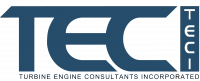 Turbine Engine Consultants Inc.