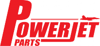 Powerjet Parts, Inc.
