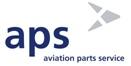 APS Aviation Parts Service GmbH