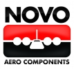 NOVO Aero Components