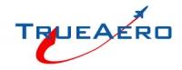 TRUEAERO, LLC