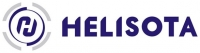 HELISOTA Ltd