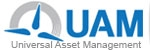 Universal Asset Management, Inc