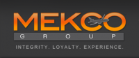 MEKCO Group, Inc