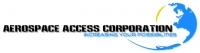 Aerospace Access Corporation