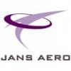 JANS AERO LLC