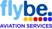 FLYBE AVIATION SERVICES