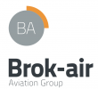 BROKAIR AVIATION GROUP