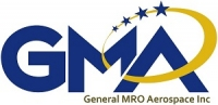 General MRO Aerospace, Inc