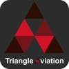 Triangle Aviation, Inc.