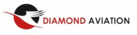 Diamond Aviation Pte. Ltd.