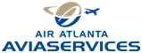 Air Atlanta Aviaservices, Ltd.