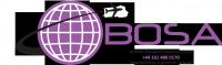 BOS Aerospace Ltd