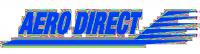 AeroDirect, Inc.