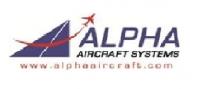 ALPHA AIRCRAFT SYSTEMS