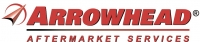 Arrowhead Products