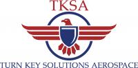 TKSA, Inc.
