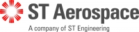 ST Aerospace Supplies Pte Ltd