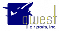 Qwest Air Parts, Inc.
