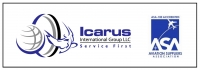 Icarus International Group LLC