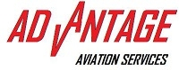 ADVANTAGE AVIATION SERVICES SWEDEN AB