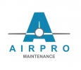 AIRPRO MAINTENANCE S.A