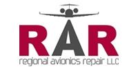 REGIONAL AVIONICS REPAIR, LLC