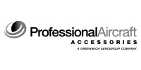 Professional Aircraft Accessories, Inc.