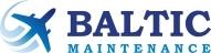"""UAB """"BALTIC maintenance"""""""