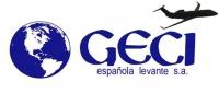 GECI ESPAÑOLA LEVANTE, S.A.