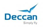 Deccan Charters Pvt.Ltd