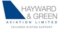 Hayward & Green Aviation Limited