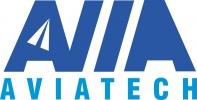 Aviatech LLC