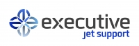 Executive Jet Support, Ltd.
