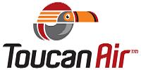 Toucan Air