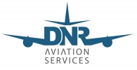 DNR AVIATION SERVICES